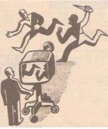 The-TV-The-Media-Shows-you-what-they-want
