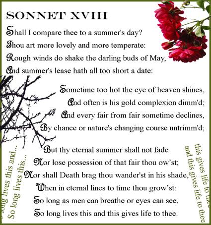 sonnet20xviii20-20illustrated20-20site