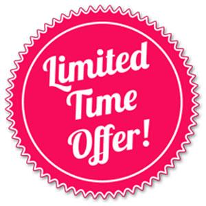 limited-offer-pink