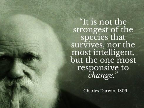 charles-darwin-quote-800x600