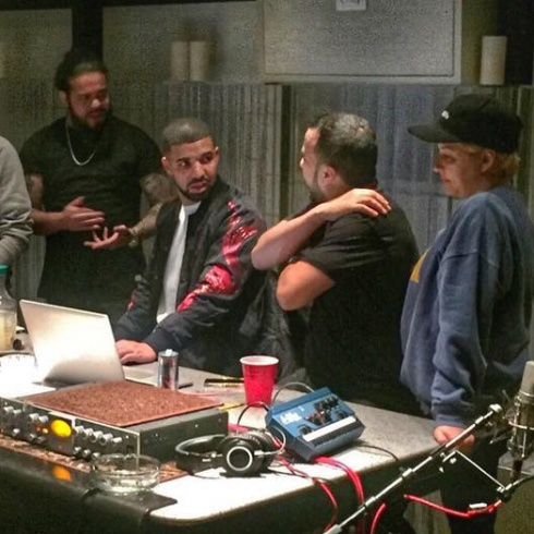 drake-french-studio