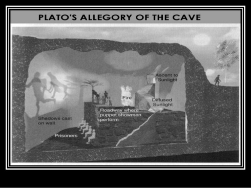 the-allegory-of-the-cave-6-638
