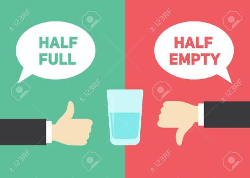 68447040-optimism-vs-pessimism-concept-half-empty-and-half-full-glass-of-water-illustration